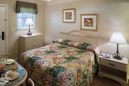 Interval International Resort Directory Vacation Villas At Fantasyworld Two