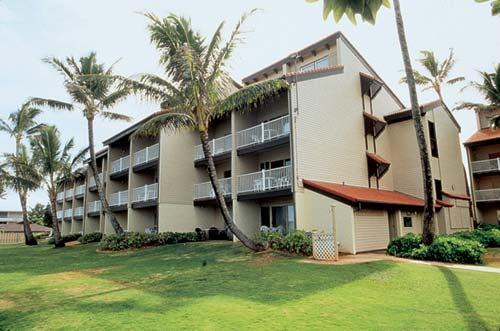 Want To Sell Timeshare At Worldmark Kapaa Shore Find Out More