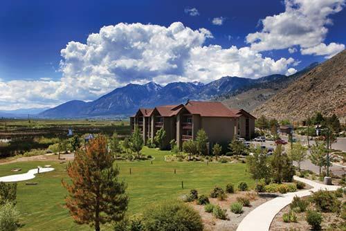 Photo of David Walley s Resort - A Quintus Resort,