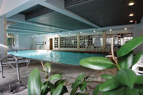 Buy timeshare at Water s Edge Resort
