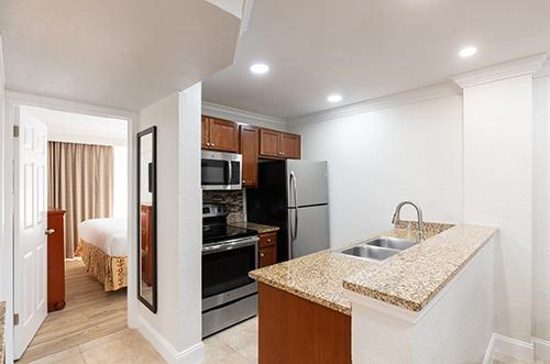 Interval International Resort Directory Westgate Blue