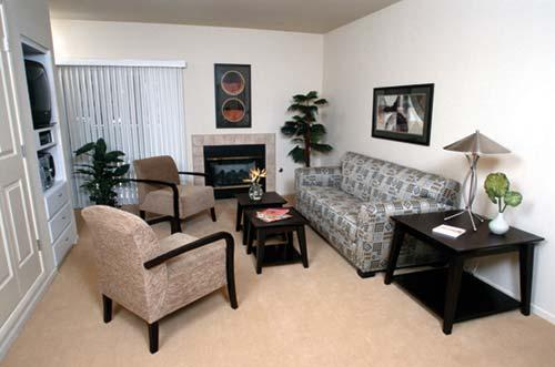 Sell timeshare at WorldMark Las Vegas