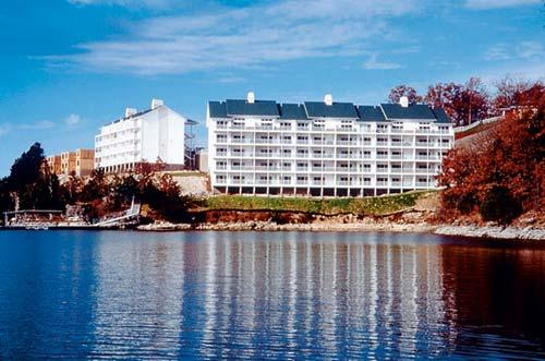 Lake Ozark Missouri >> Interval International   Resort Directory WorldMark Lake