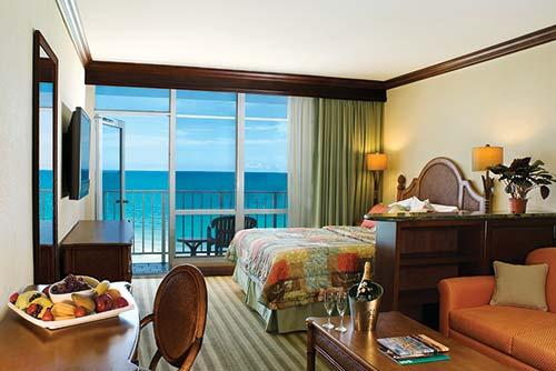westgate miami beach and newport beachside resort