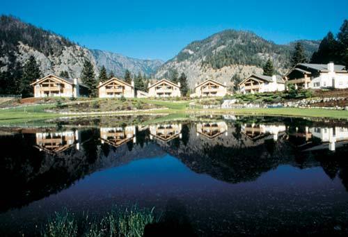 Interval International Resort Directory Worldmark