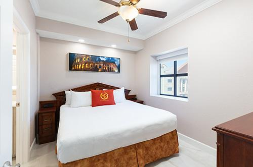 Buy timeshare at Westgate Palace