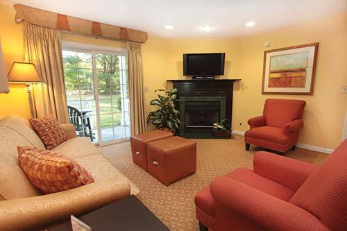 Resort Directory Williamsburg