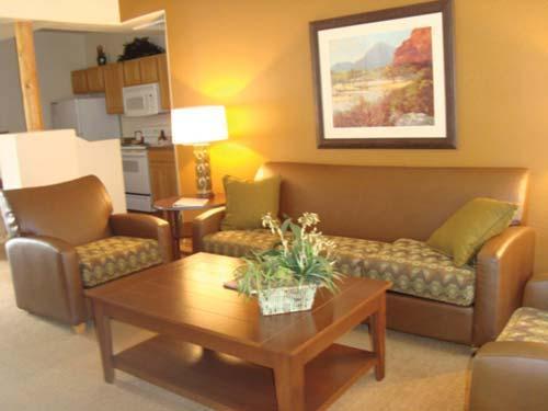 Interval International Resort Directory Worldmark Rancho