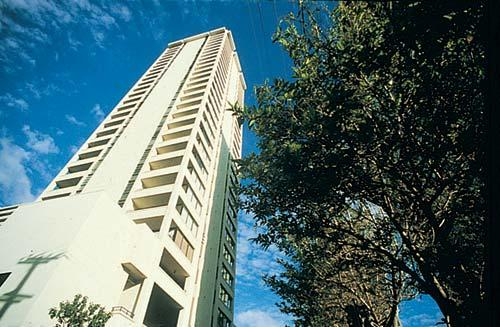 Photo of Royal Aloha Vacation Club - Waikiki,