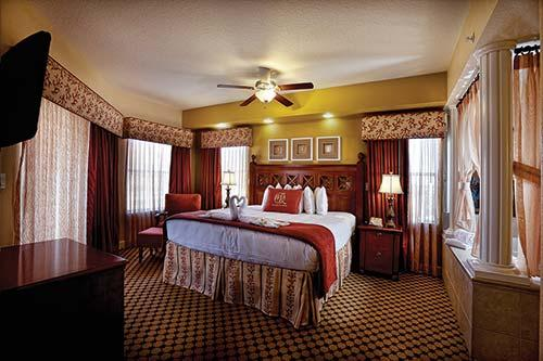 Interval international resort directory westgate town center - 3 bedroom resorts in orlando florida ...