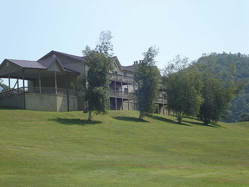 Willow valley resort timeshare buy sell rent time share for Lodge at willow creek